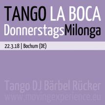180322TangoDJ_Bochum