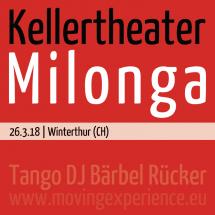 180326TangoDJ_Winterthur