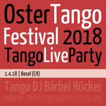 180401TangoDJ_Basel