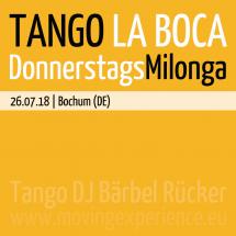 180726TangoDJ_Bochum