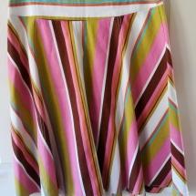 NEW Fiorini & Wichmacki skirt Size S