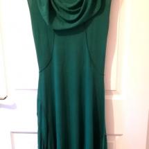 manuela roth dress