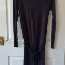 Sessun dress