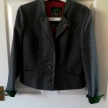 Costume jacket / Trachten Jacke
