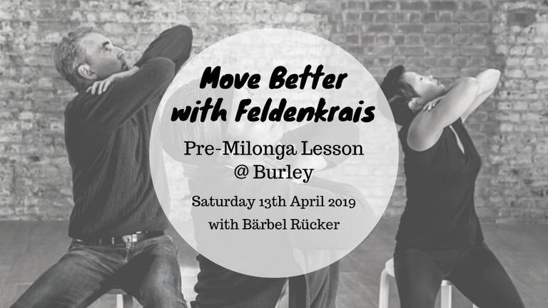 Pre_milonga Feldenkrais Workshop