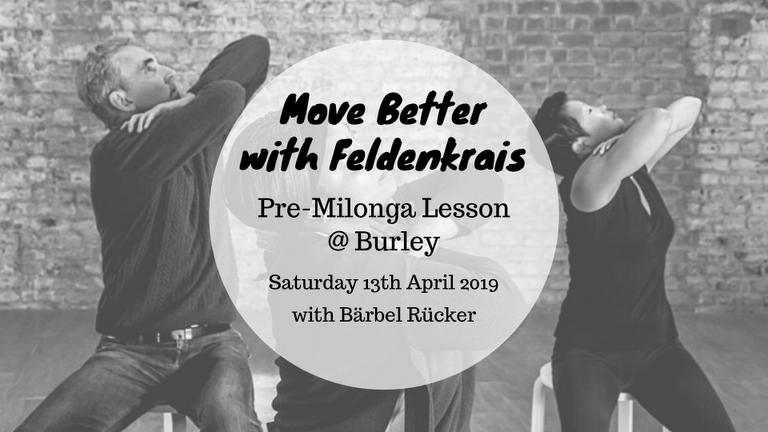 Pre_milonga Feldenkrais Workshop