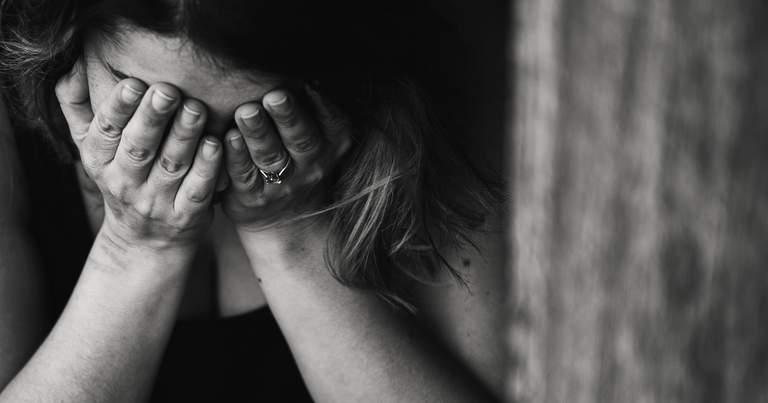 Trauma & Feldenkrais