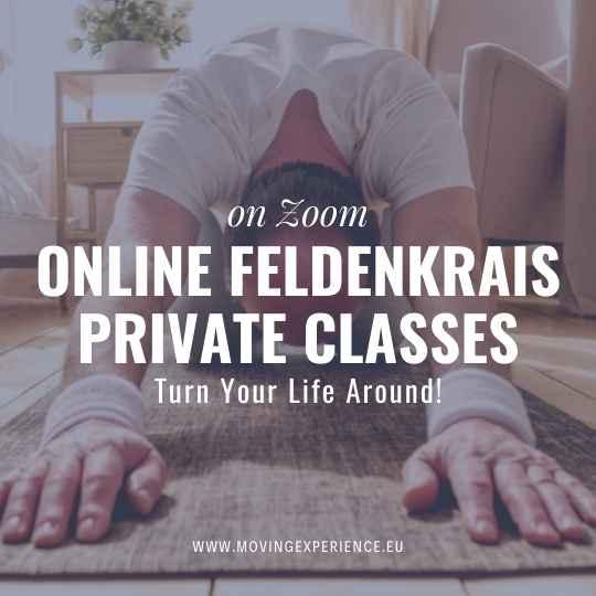Online Private Classes